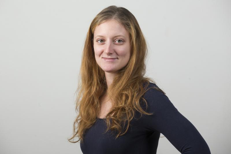 Anita Jeko