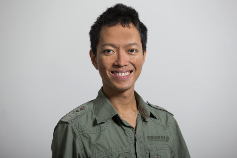 Hendy Kristyanto