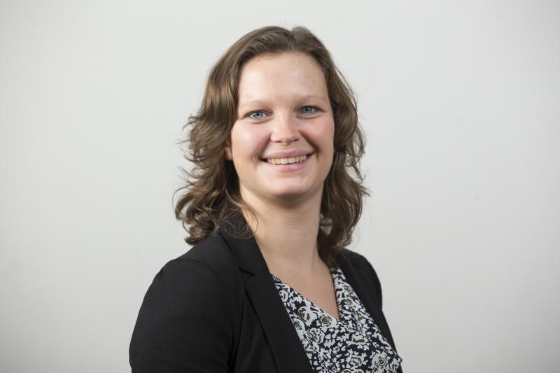 Laurel Schunselaar